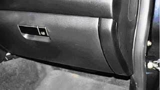 замена салонного фильтра на сузуки гранд витара(замена фильтра салона на сузуки гранд витара., 2014-10-10T17:57:07.000Z)