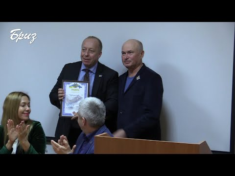 Телерадіостудія Бриз МО України: КУРСИ З ПЕРЕПІДГОТОВКИ ТА СОЦІАЛЬНОЇ АДАПТАЦІЇ ВІЙСЬКОВОСЛУЖБОВЦІВ У РАМКАХ ПРОГРАМИ УКРАЇНА – НАТО