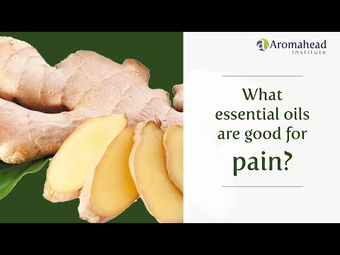 what-essential-oils-are-good-for-pain?