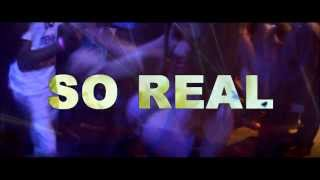 Denys Victoriano - Promo Video (So Real - Mashup Exclusive)