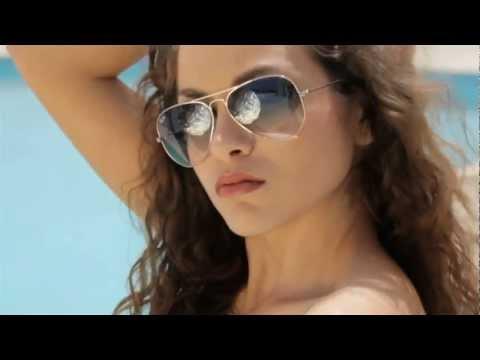 Marc Anthony&Jennifer Lopez - No Me Ames.m2ts(lyrics)