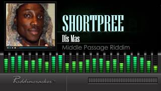 Shortpree - Dis Mas (Middle Passage Riddim) [Soca 2015] [HD]
