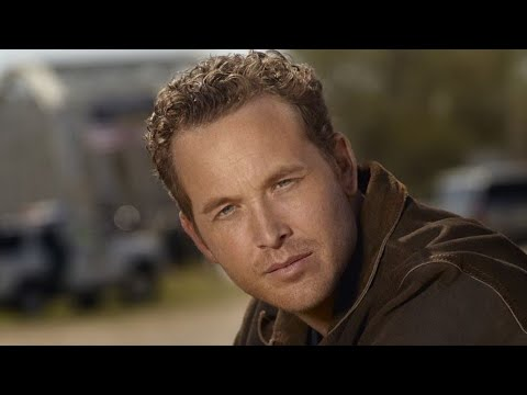 Virtual Happy Hour with Cole Hauser