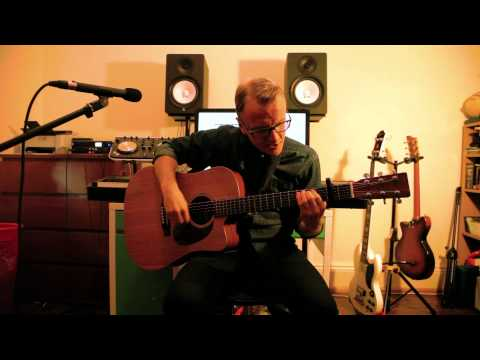 fastball the way download mp3 free