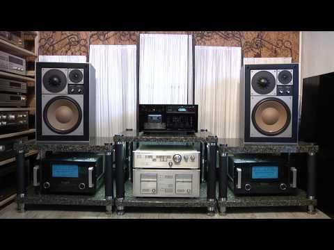 Форумы - SoundEX - Клуб любителей хорошего звука