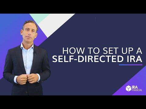 how-to-set-up-a-self-directed-ira---adam-bergman---tax-attorney