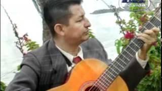DARLING MARCILLO - Me dio la vída - Musica Ecuatoriana Cristiana