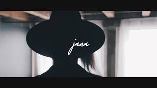 Want Me - Jana (Official Visual) | @acassproduction