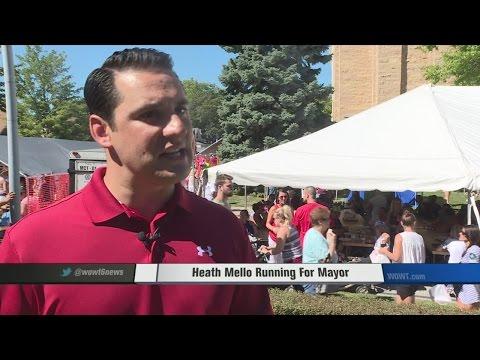 State lawmaker sets sights on Omaha mayor's job