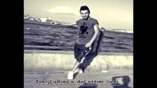 Asi StyLa   Kara Kaşlı Tugbam'dan Ayrıldım 2012  Beat By Akkor
