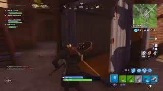 How to get kills in fortnite and win!!!