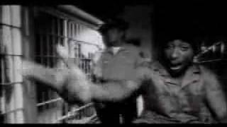 Watch Tupac Shakur Trapped video