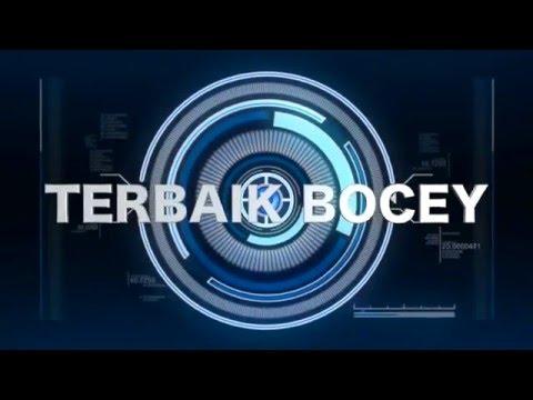 Download Terbaik Bocey Maharaja Lawak Mega 2016