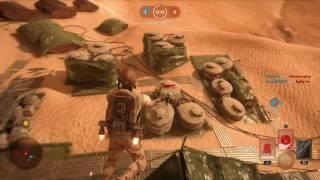 Gaming Star Wars™ Battlefront™ https://store.playstation.com/#!/en-...