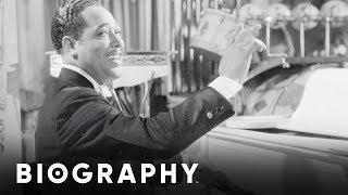 Duke Ellington - Role in the Harlem Renaissance | Biography