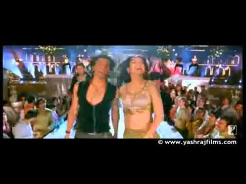 Dum Dum Mast Hai Remix - Band Baaja Baaraat (2010) HD Music Video