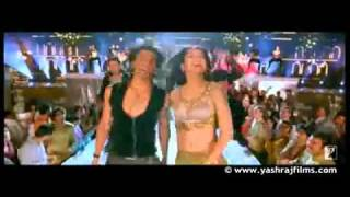 Dum Dum Mast Hai Remix - Band Baaja Baaraat (2010) HD Music Video