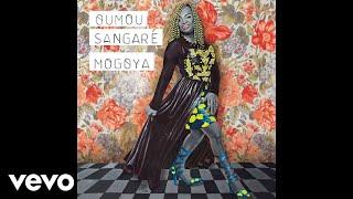 vuclip Oumou Sangaré - Mali niale (Audio)
