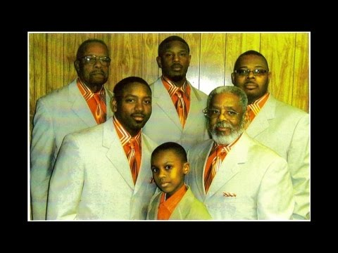 The Zionaires