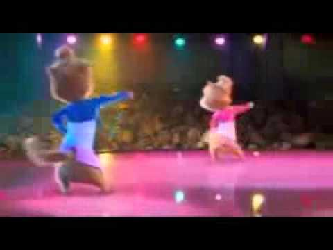 اغنية وكا وكا رقص