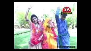 Kumbh Ghadulo Bhar Lave Maro Saybo - Bhavna Panchal