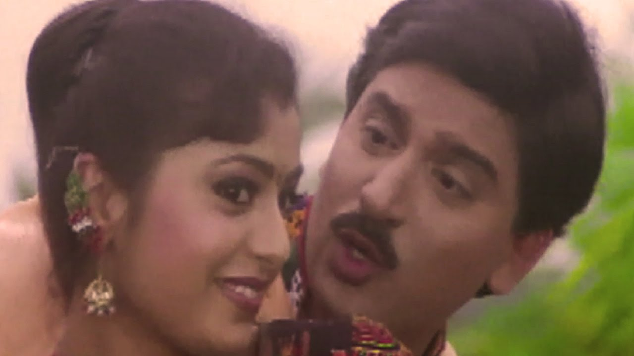 Download Joban Ne Mandave, Hiten Kumar, Monghera Mulni Chundadi Ho Saiba - Gujarati Romantic Song