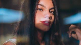 best-edm-mix-2019-electro-house-club-remix-2019-new-party-dance-music-mix