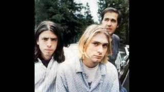 Download Nirvana - Smells LIke Teen Spirit (Rehearsal Demo) Mp3 and Videos