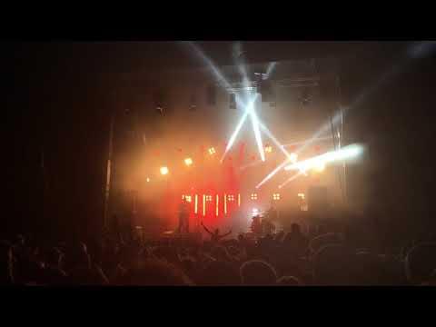 MØ - Lean On (Live at G! Festival 2017)