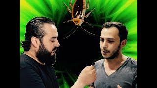 15 Dakikada Böceklerden Kalıcı Olarak Kurtulun !