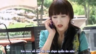 Video | Vietsub Ba thiên kim nhà họ Hạ My daughter tập 1 | Vietsub Ba thien kim nha ho Ha My daughter tap 1