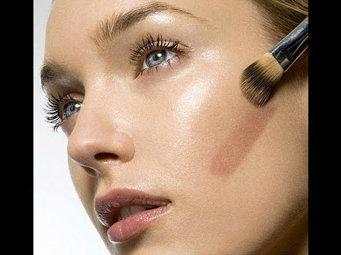 BB CREAM! WHAT IS IT AND DOES IT WORK?!?!