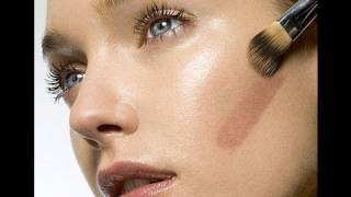 BB CREAM! WHAT IŠ IT AND DOES IT WORK?!?!