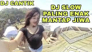 Kapten Cantik - DJ TERBARU SLOW REMIX
