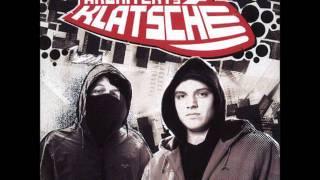 Architekt - 06 - Hartes Brett [feat. Atze M! & Beneluxus]