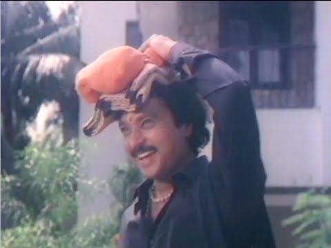Ayyappa swamy amrutha geethalu songs free download naa songs.
