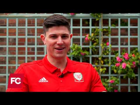 England v Wales - C International 2019