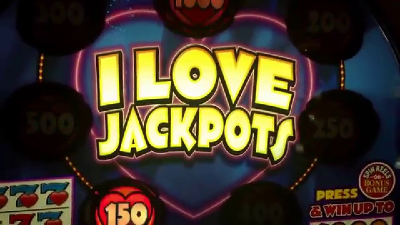 Best slot machine payouts at mohegan sun