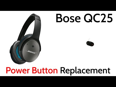 tutorial-how-to-repair-replace-broken-power-button-on-bose-quietcomfort-qc25
