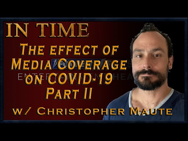 The Effect of Fox News Coverage on COVID-19: PART II