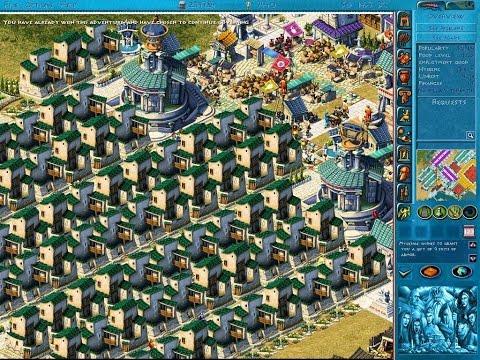 Игра 7 Артефактов самоцветы игра Игропарк портал