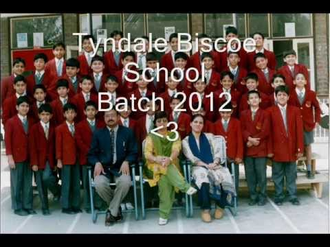 biscoe girls Tyndale biscoe school is an 'all boys school' in jammu and kashmir, india, in the heart of the summer capital srinagar the school was founded in 1880 and is the.