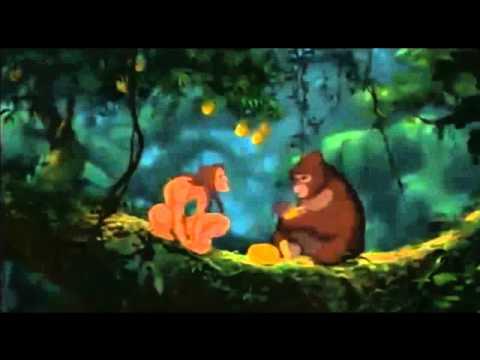 Tarkan Döner [HD] (Tarzan Verarsche)