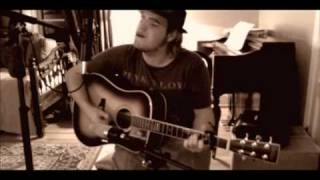 """""""Exit Music (For a Film)"""" - Radiohead Cover - Grant Walker of speakercoil"""