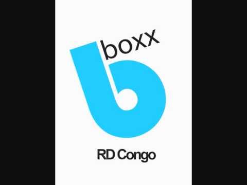 BBOXX RD Congo Radio Ad