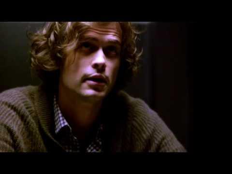 Кадры из фильма Мыслить как преступник (Criminal Minds) - 9 сезон 12 серия