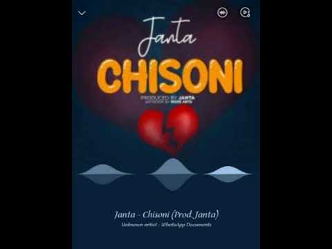 Download Janta-Chisoni/Ndalira New Malawi Songs (Official Audio)