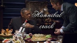 Hannibal crack (russian mix)