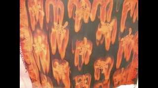 summer beach fashion bali sarong swimwear wholesaler wholesalesarong.com