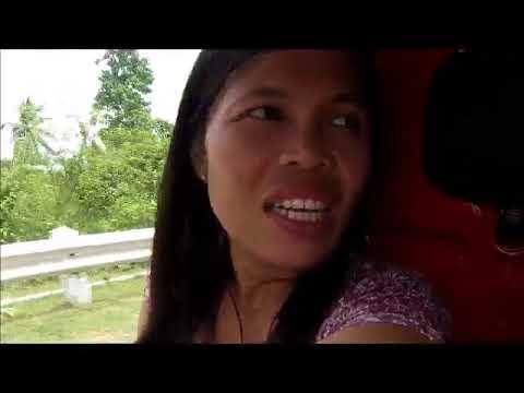 Travel Bohol Maiden Voyage Travel Expat Philippines